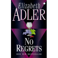 No Regrets (BOK)