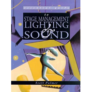Essential Guide to Stage Management (BOK)