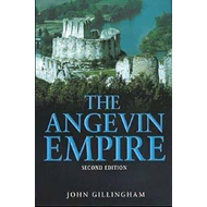 Angevin Empire (BOK)