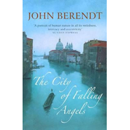 City of Falling Angels (BOK)
