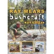Bushcraft Survival (BOK)