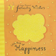 Felicity Wishes Little Book of Happiness (BOK)
