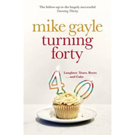 Turning Forty (BOK)