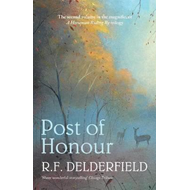 Post of Honour (BOK)