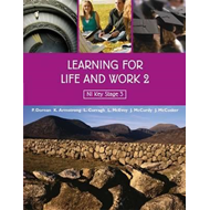 Learning for Life and Work 2 (BOK)