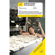 Making Money from Property (BOK)