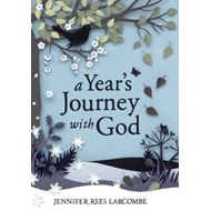 Year's Journey with God (BOK)