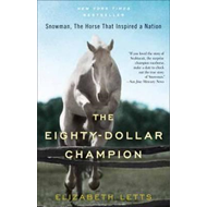 Eighty-Dollar Champion (BOK)