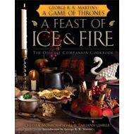 Feast of Ice and Fire (BOK)