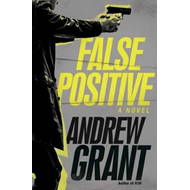 False Positive (BOK)