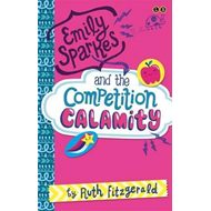 02 Emily Sparkes and the Competition Calamity (BOK)