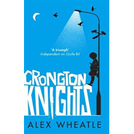 Crongton Knights (BOK)