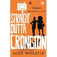 Straight Outta Crongton (BOK)