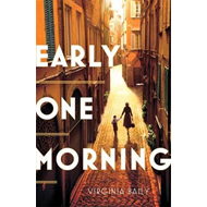 Early One Morning (BOK)