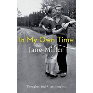 In My Own Time (BOK)