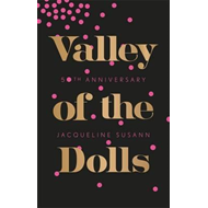 Valley Of The Dolls (BOK)