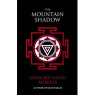 Mountain Shadow (BOK)