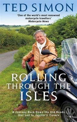 Rolling Through The Isles (BOK)