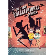 League of Unexceptional Children (BOK)