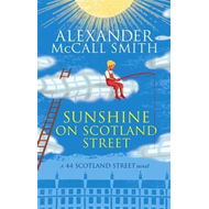 Sunshine on Scotland Street (BOK)