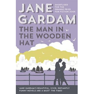 Man In The Wooden Hat (BOK)