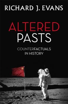 Altered Pasts (BOK)