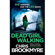 Dead Girl Walking (BOK)