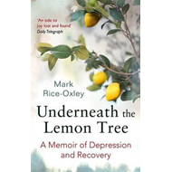 Underneath the Lemon Tree (BOK)