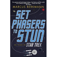 Set Phasers to Stun (BOK)