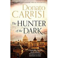 Hunter of the Dark (BOK)