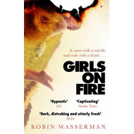 Girls on Fire (BOK)