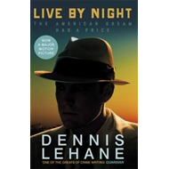 Live by Night (BOK)