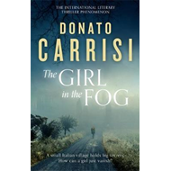 Girl in the Fog (BOK)