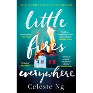 Little Fires Everywhere (BOK)