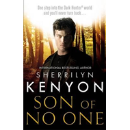 Son of No One (BOK)