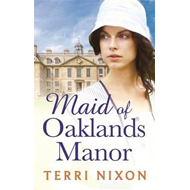 Maid of Oaklands Manor (BOK)