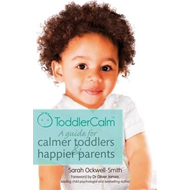ToddlerCalm (BOK)