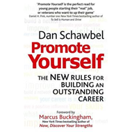 Promote Yourself (BOK)