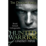 Hunted Warrior (BOK)