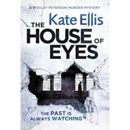 House of Eyes (BOK)