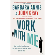 Work with Me (BOK)