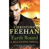 Earth Bound (BOK)