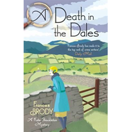 Death in the Dales (BOK)