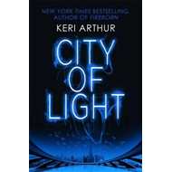 City of Light (BOK)