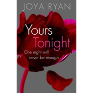 Yours Tonight (BOK)