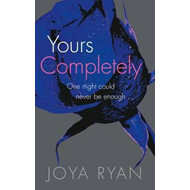 Yours Completely (BOK)