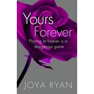 Yours Forever (BOK)