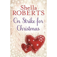 On Strike for Christmas (BOK)