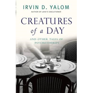 Creatures of a Day (BOK)