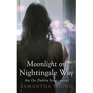 Moonlight on Nightingale Way (BOK)